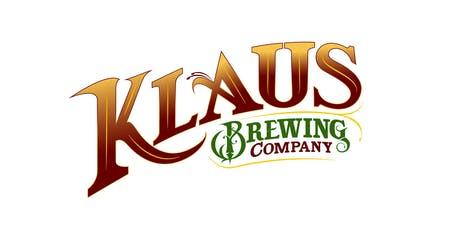 Klaus Brewing Company 1st Anniversary and Oktoberfest Party tickets