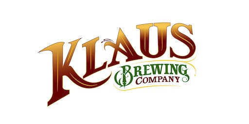 Klaus Brewing Company 1st Anniversary and Oktoberfest Party