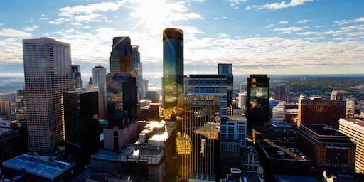 2019 Minnesota Real Estate Hall of Fame