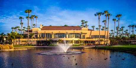 USPTA Southern California Division Conference 2019 tickets