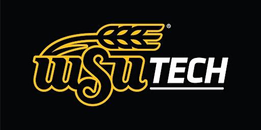 WSU Tech - Employability Skills Training