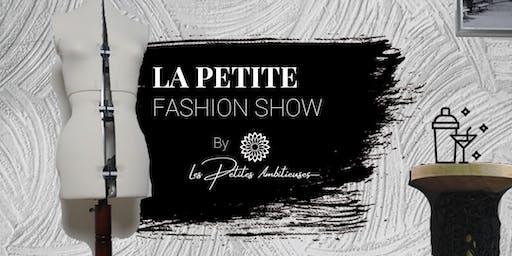 La Petite Fashion Show 2019