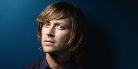 Rhett Miller Of Old 97's tickets