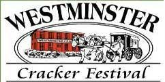 Westminster Cracker Festival 5K