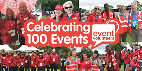 Managing Volunteers at Festivals and Events tickets