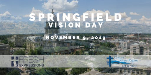 Vision Day - Springfield, IL
