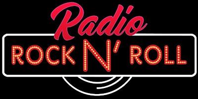 RADIO ROCK N' ROLL