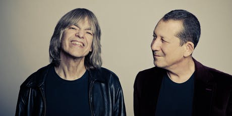 MIKE STERN, JEFF LORBER, JIMMY HASLIP, DAVE WECKL tickets