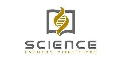 Triagem neonatal e sequenciamento de DNA aplicado ao diagnóstico