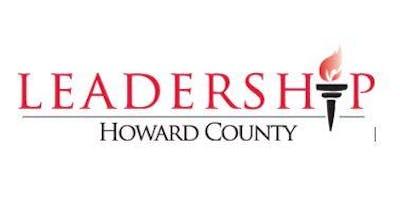 HC Leadership Class of 2014 Time Capsule Meeting
