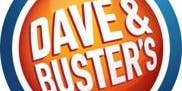 Dave and Buster's Woodbridge Education Open House