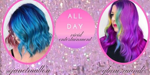 All Day Vivid Entertainment