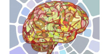 Science on Tap — Making Memories: Using Neuroscience to  Enhance Learning tickets
