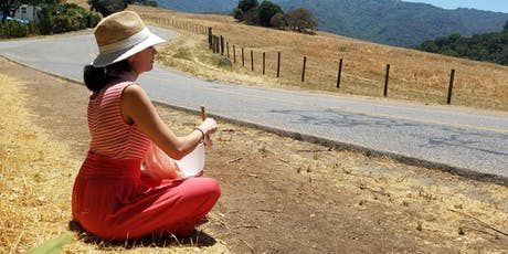 Meditation Stories - with Brainwave Tracking tickets