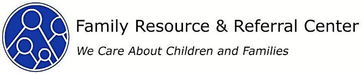 2019 ABC (Action on Behalf of Children) Awards image