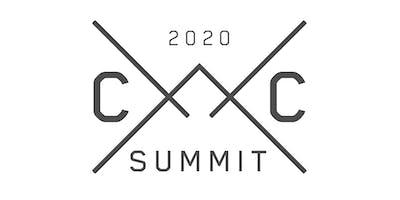CC Summit 2020: A New Family