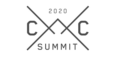 CC Summit 2020: A New Family tickets