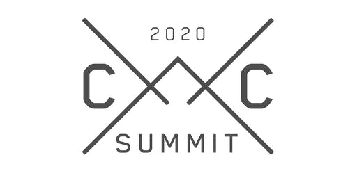 CC Summit 2020: A New Family