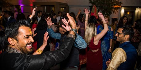 Perrine Presents Diwali: The Festival of Lights Tickets