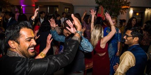 Perrine Presents Diwali: The Festival of Lights