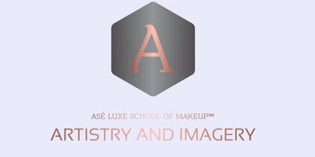 Professional MakeUp Artistry Certificationtickets