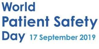 World Patient Safety Day Celebration