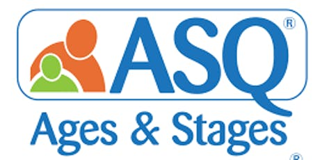 ASQ: Overview tickets