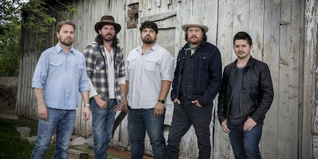 Micky & The Motorcars tickets