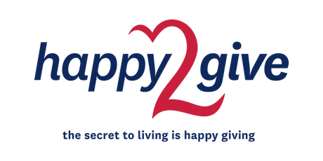 2019 Happy to Give Trivia Night tickets