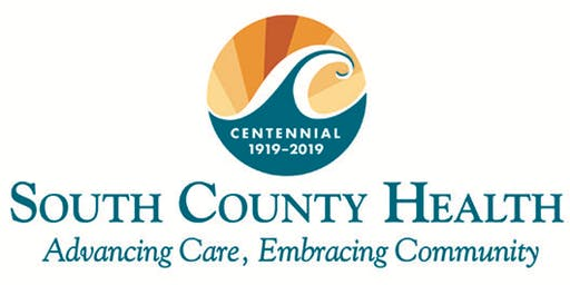 South County Health Business Partners Education and Networking Event