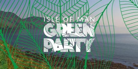 Isle of Man Green Party Conference tickets