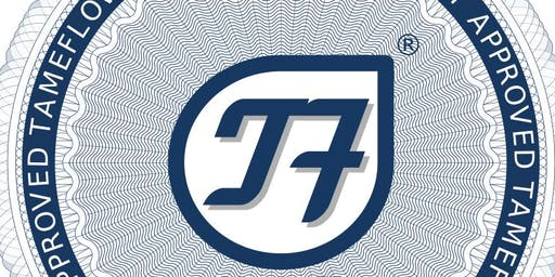 MT - MASTER THROUGHPUT - Montréal (Certified Tameflow Kanban Training)