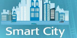IoT-based Fire and Smoke Detection in Smart Cities...