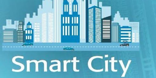 IoT-based Fire and Smoke Detection in Smart Cities using Deep Learning