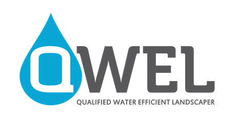 QWEL (English) - Castle Rock, CO tickets