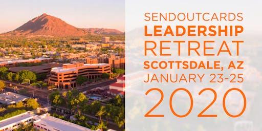 2020 Leadership Retreat