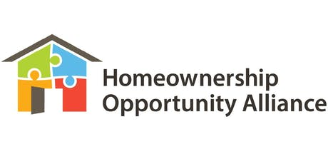 Equitable Access to Homeownership in Rochester tickets
