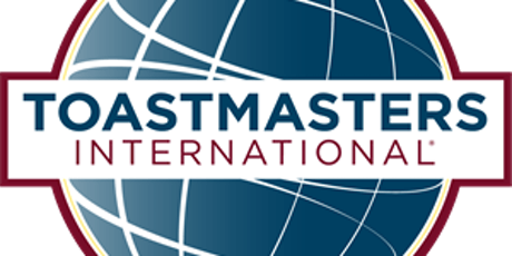 Seaway ToastMasters 60th Anniversary Dinner tickets