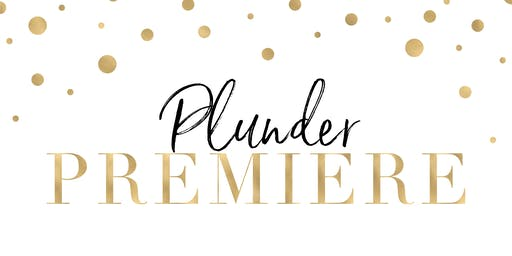 Plunder Premiere with Tina Demack Momence, IL, 60954