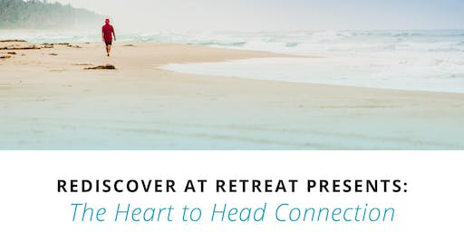 The Heart to Head Connection