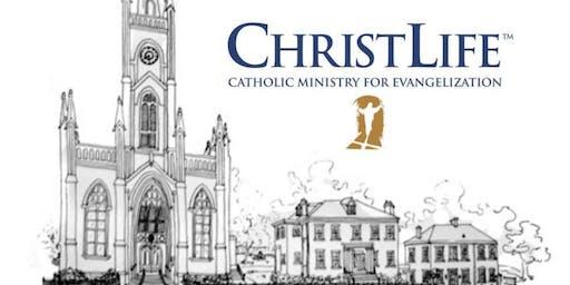 ChristLife Faith Formation