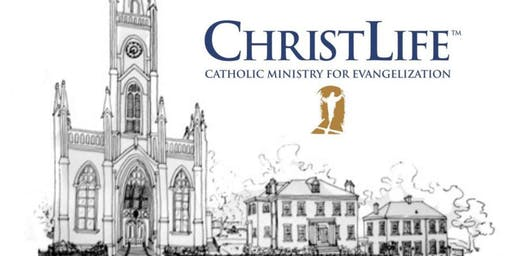 ChristLife Faith Formation