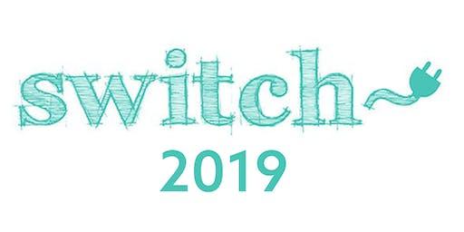 Switch 2019