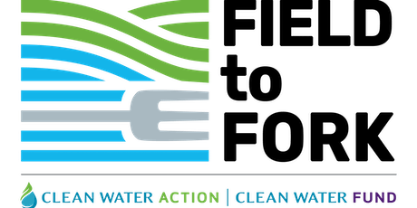 Field to Fork Fall Forum tickets