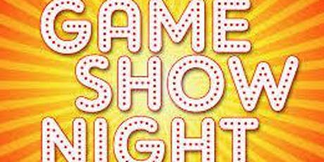 10/11 Game Show & Trivia Night at Maggiano's Naperville tickets
