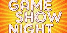 10/11 Game Show & Trivia Night at Maggiano's Naperville