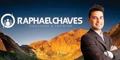 Coaching Individual (Presencial ou Online)