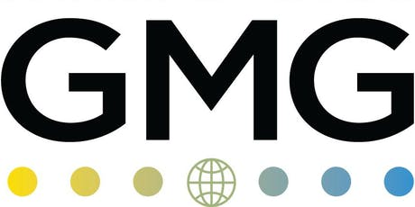 GMG Workshop:  Applications for AI in Mining Melbourne tickets