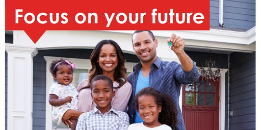 FREE HOMEOWNERSHIP ORIENTATION WITH OPERATION HOPE AND CITY OF COLLEGE PARK