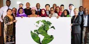 Intro to Social Entrepreneurship